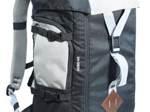 Travel utility bag