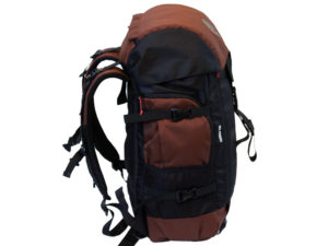 hobo40 travel backpack