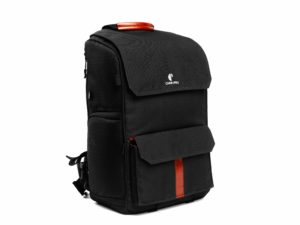 Pango camera bag by carrypro